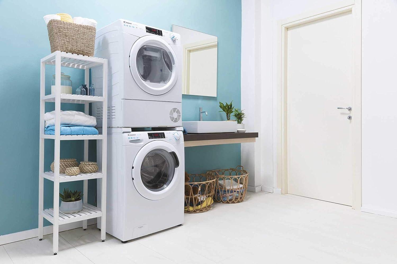 Las 10 secadoras más vendidas