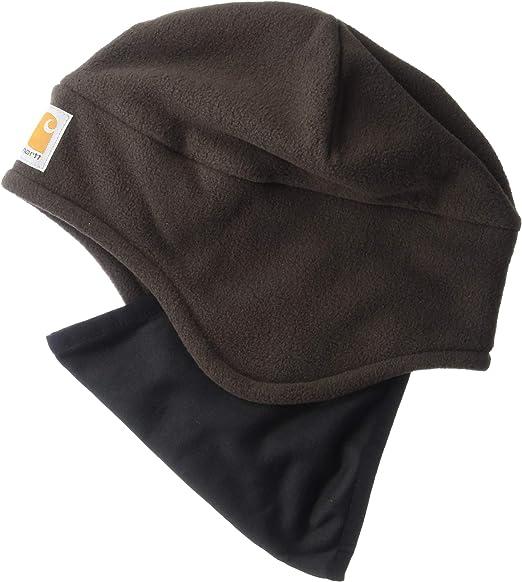 Carhartt Seaford Hat Chapeau Mixte