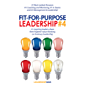 Fit For Purpose Leadership 4
