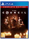 The Council - Classics - PlayStation 4