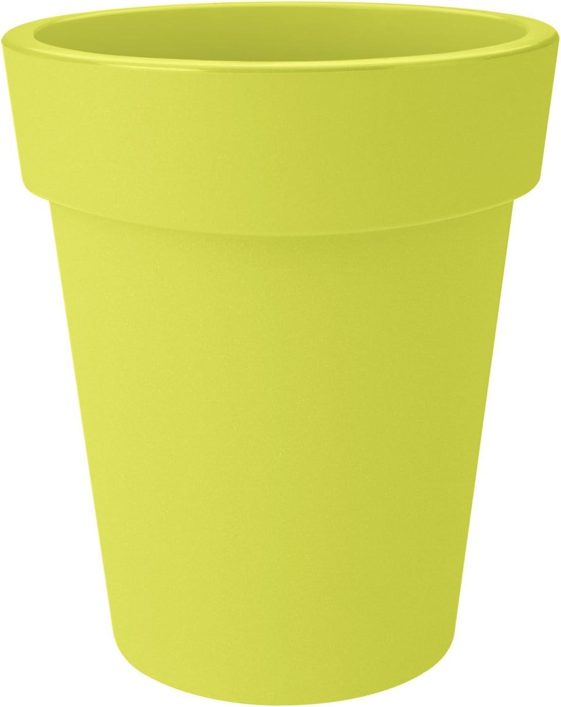 Ø 35 cm Elho Pflanztopf Green Basics