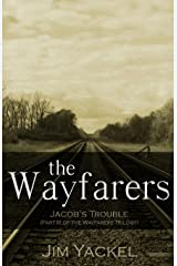 The Wayfarers | Jacob's Trouble Paperback