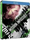 M:I-2 - Mission Impossible 2 [Édition boîtier SteelBook]