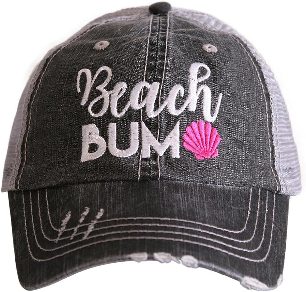 Katydid Beach Bum Women's...