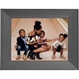 Aura Mason Smart Digital Picture Frame 9 Inch Free Unlimited Storage HD WiFi Frame The Best Way to Share Photos Feel Together