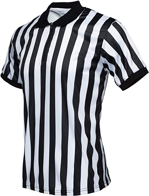 Legal Power Kollektion Mikrofaser Climatic Mesh Basketball-Shirt Magic
