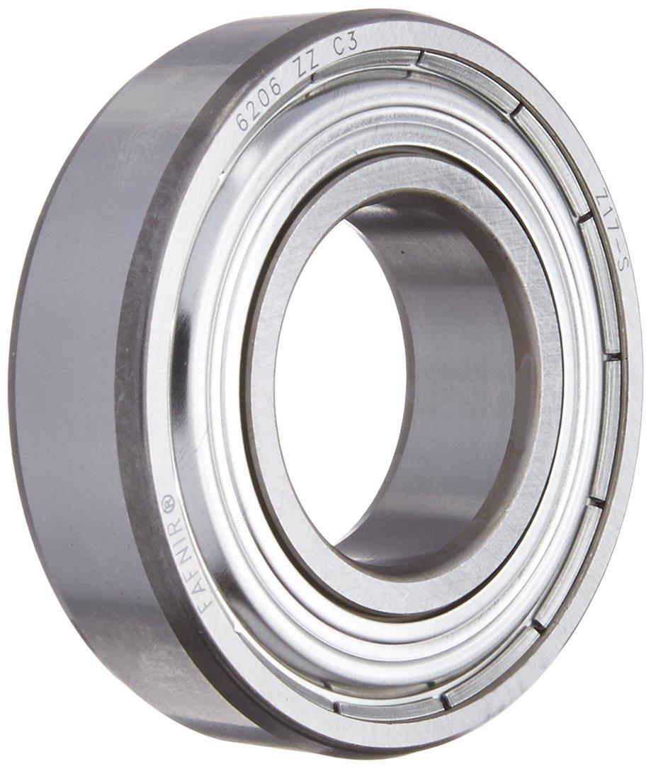 Timken 206SS Clutch Release Bearing