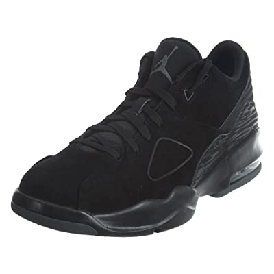 Jordan Nike Mens Franchise Basketball Shoe 881472 | Basketball