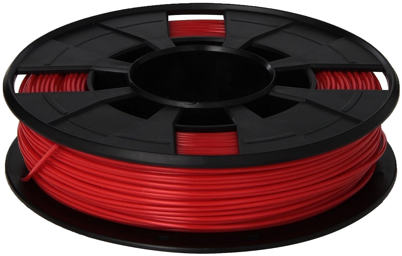 Orion Blue T-Glase 1.75 mm 3D Prima 10133 Taulman Print Filament PETT