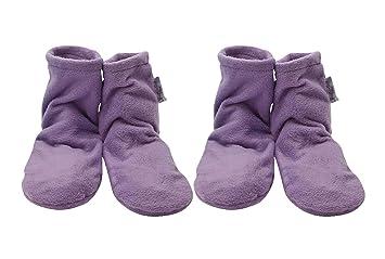 Amazon.com: Mujer Spa Comforts calor y frío aromaterapia ...