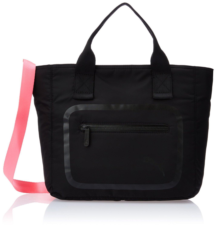 Puma Dazzle Handbag (7253101)