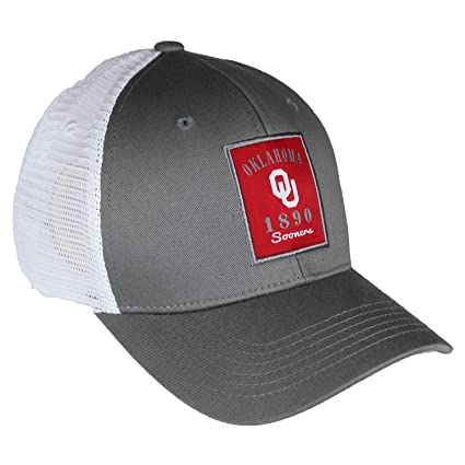 brand new ab049 2fd85 ... new arrivals image unavailable. image not available for. color top of  the world oklahoma