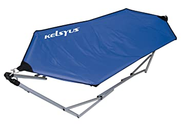 kelsyus portable hammock amazon    kelsyus portable hammock  sports  u0026 outdoors  rh   amazon