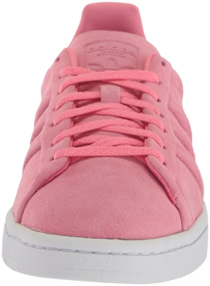 Adidas OriginalsBB6764 Campus, Stitch and Turn, W Damen