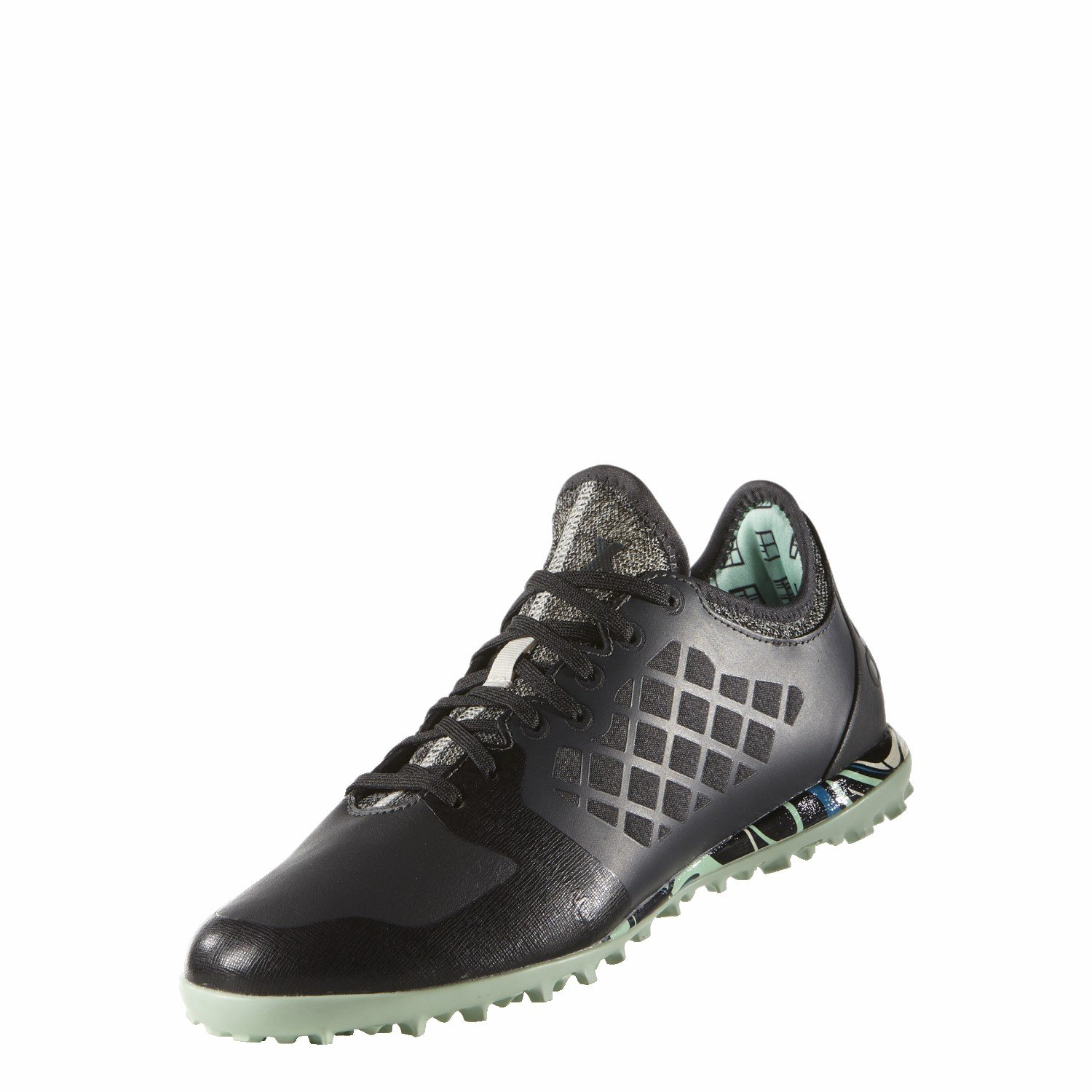 adidas X 15.1 City Pack Cage TF Men s Football Boots Size  8  Amazon.co.uk   Shoes   Bags 2c7c2c45dfbe