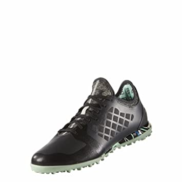 af7e7095c85a adidas X 15.1 City Pack Cage TF Men s Football Boots Size  8  Amazon ...