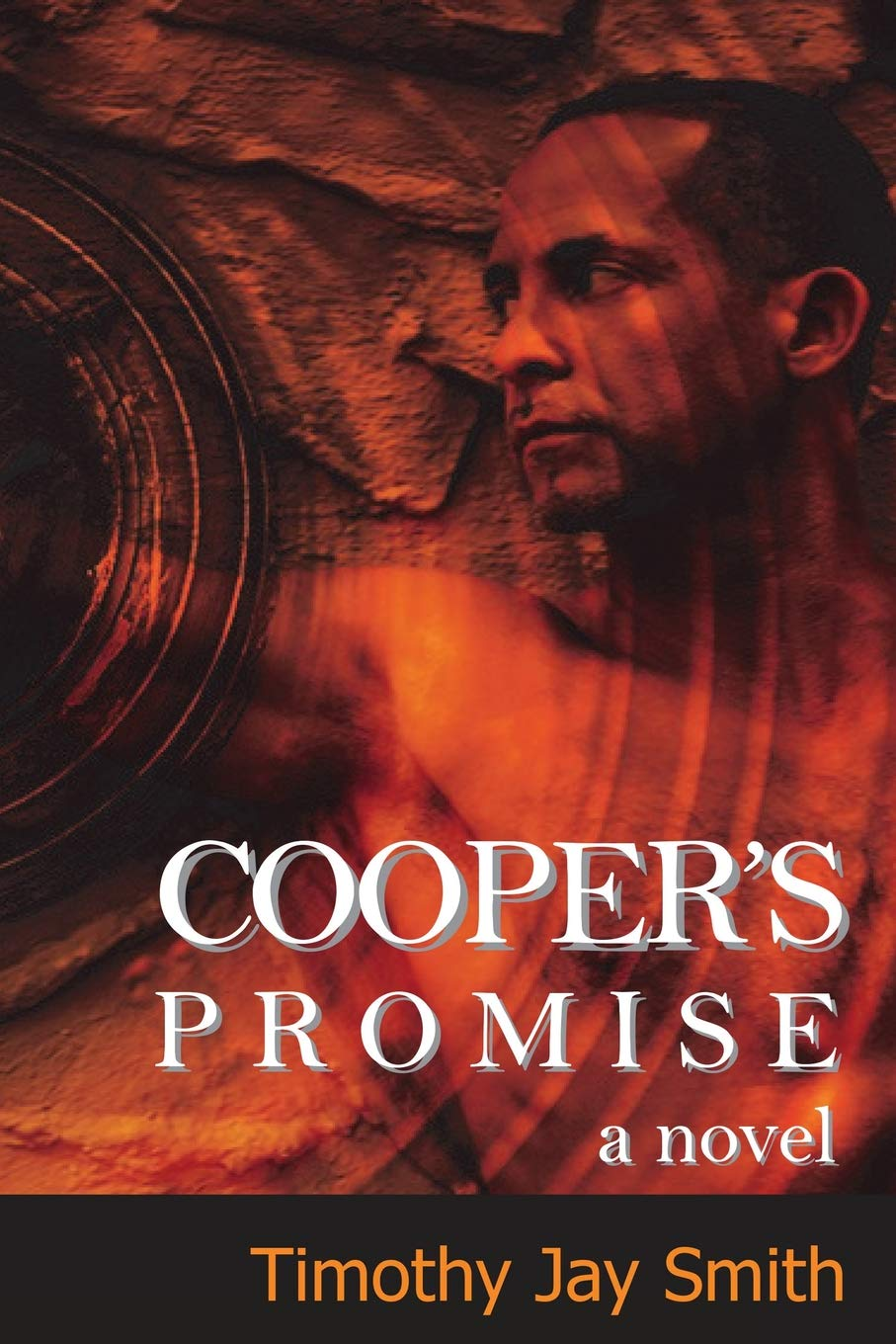 Download Cooper's Promise pdf