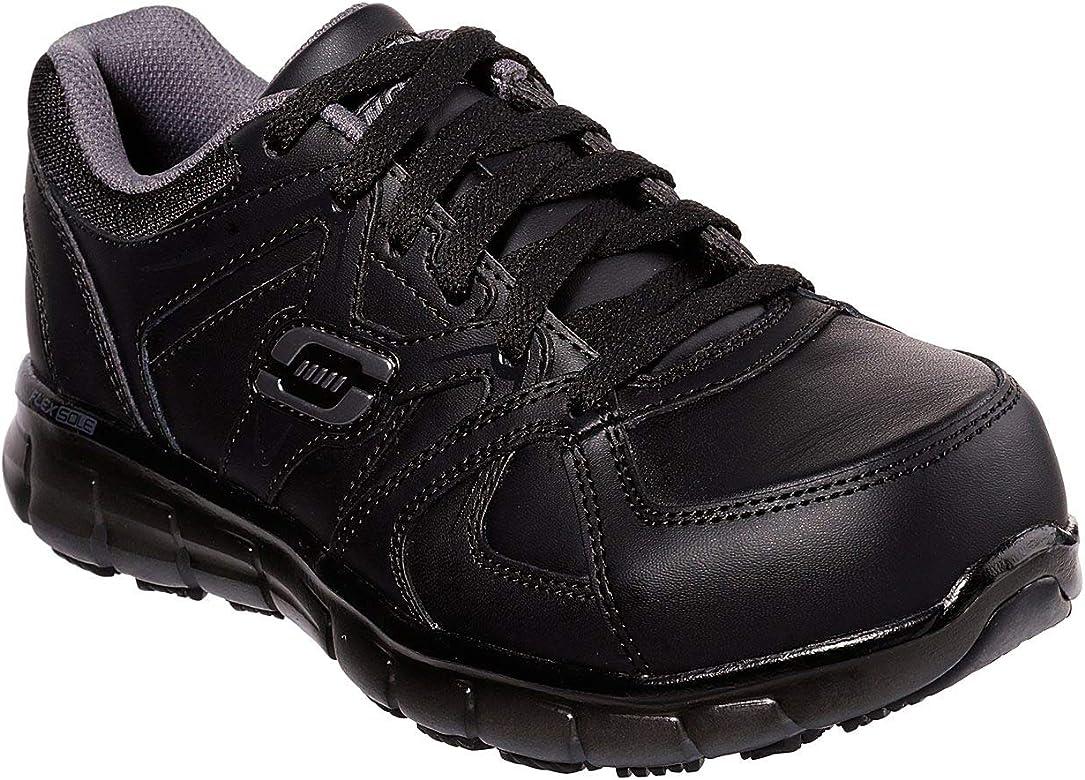 skechers rubber shoes for women