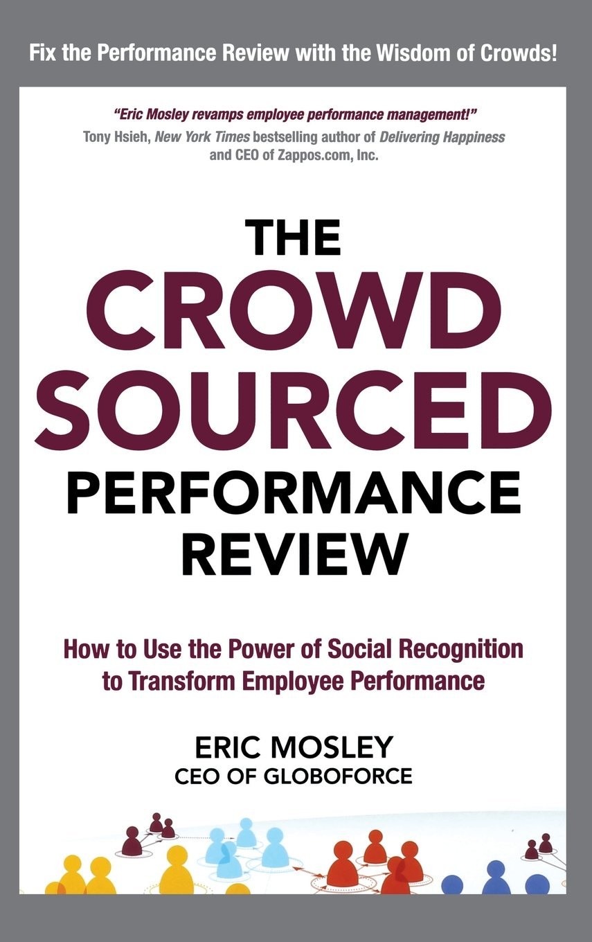 Crowdsource review