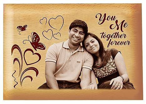 Buy Presto Gift For Boyfriend Or Girlfriend Love Gift Anniversary
