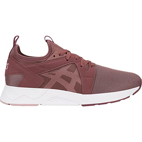 0a94ac70efd10 ASICS Scarpe Donna Gel-Lyte V RB H8H6L (41.5-2617 Rose Taupe-Pale Mauve)   Amazon.co.uk  Shoes   Bags