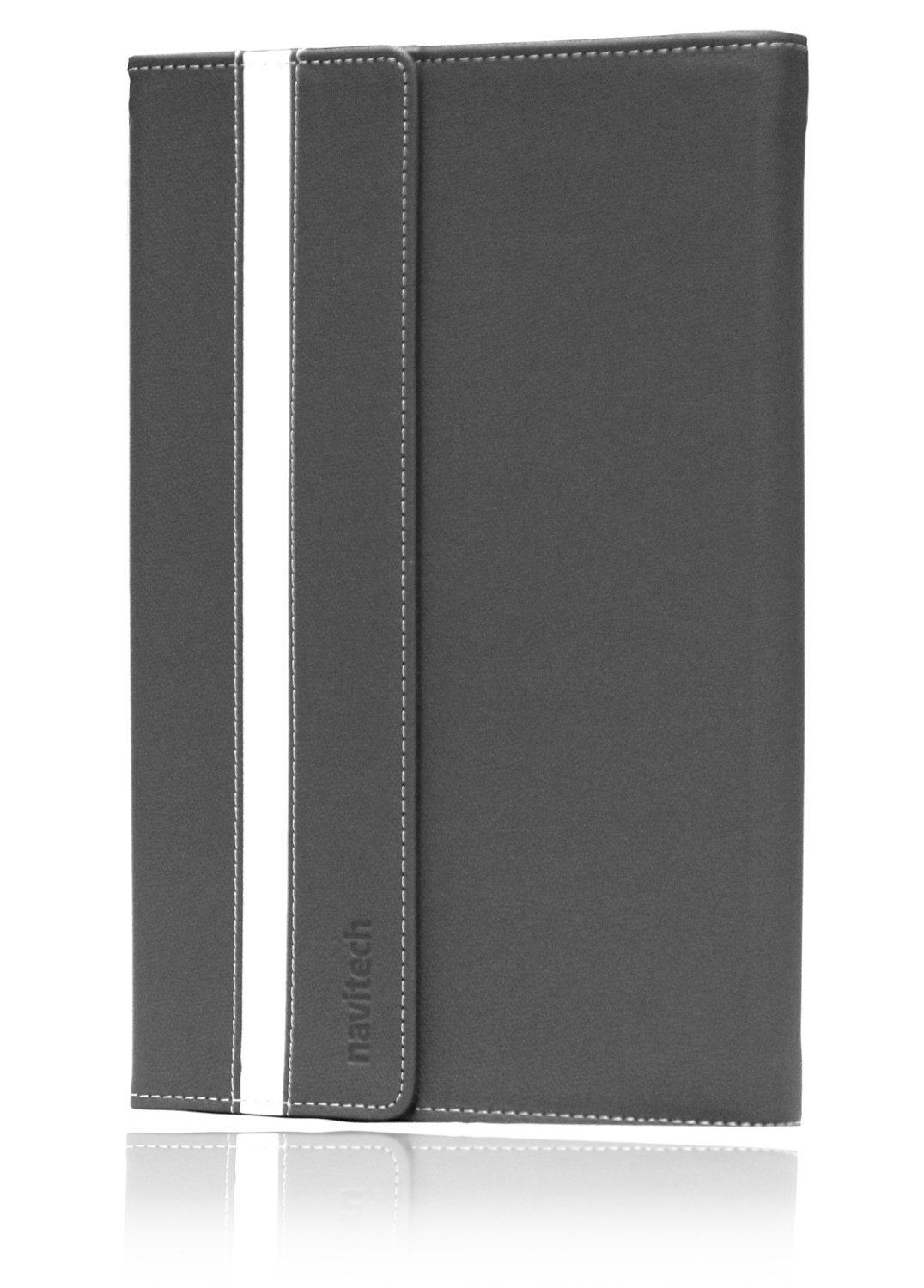 Microsoft Surface 2 /& Surface Pro 2 Case from MiTAB Microsoft Surface Pro 2, Black Protective Cover in