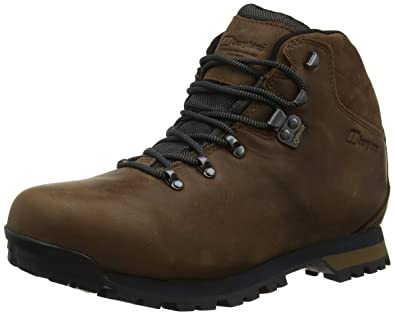 aa4810934ea Berghaus Men's Hillwalker 2 GTX Boot