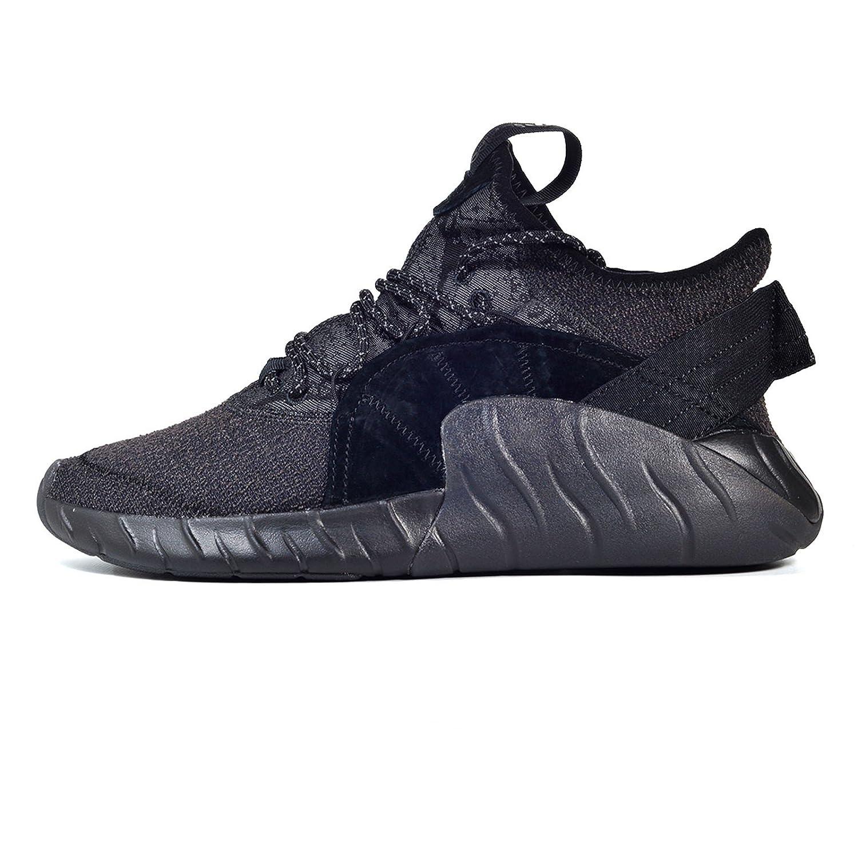 size 40 7f7ac 62cb1 Amazon.com   adidas Mens Tubular Rise Athletic   Sneakers   Shoes