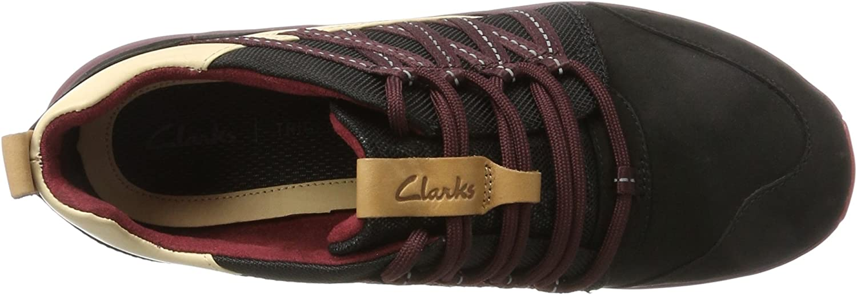 Amazon.com   Clarks Tri Trail, Women's
