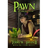 Pawn: A LitRPG Adventure (Monsters, Maces and Magic Book 5)