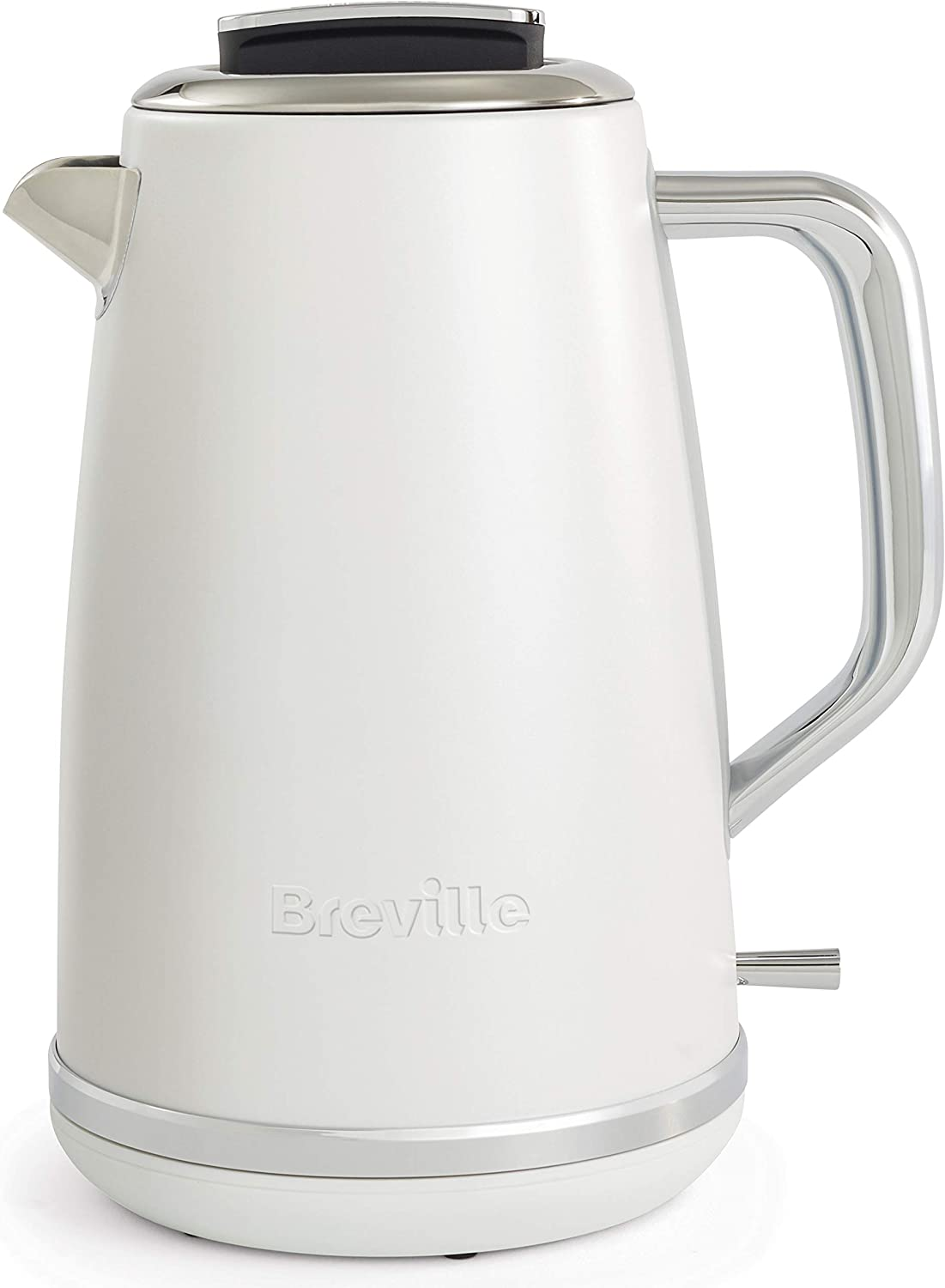 Breville Lustra Electric Kettle, 1.7