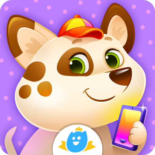 Duddu - My Virtual Pet (Duddu - Mi Mascota Virtual): Amazon.es: Appstore para Android