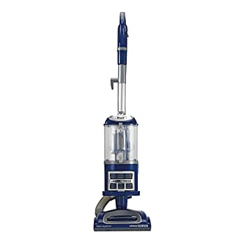 Shark HV292 Vacuum Cleaner