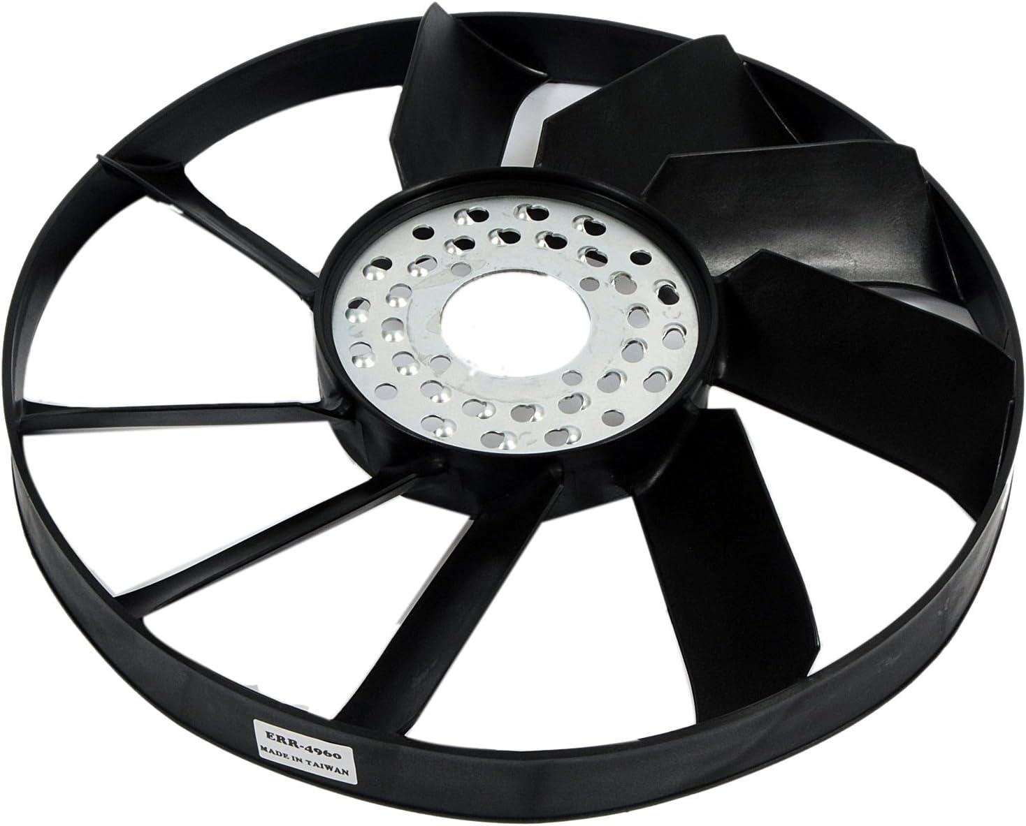 TT Racing Black Silicone Radiator Hose Kit for Honda Civic B-series Type R B16A B16B DC2 EK4 EK9 EG6 EG10 TT1304CBK