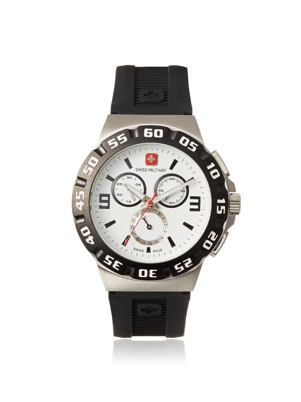 Swiss Military CALIBRE mod. 06-4R2W Herren-Armbanduhr