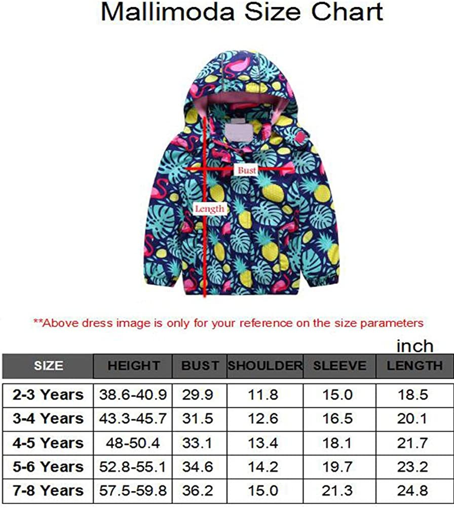 YITANG Mens Womens Pullover Hooded Sweatshirt for Christmas Unisex-Adult Coat