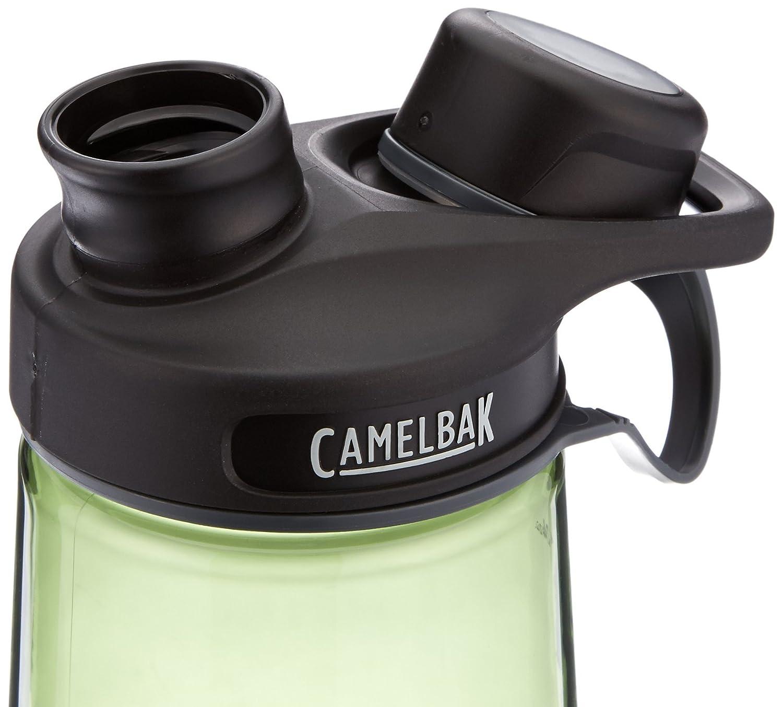 Water Bottle Storage: CamelBak Chute Water Bottle Storage Container Travel
