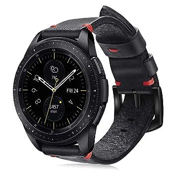 Fintie Correa para Samsung Galaxy Watch Active/Galaxy Watch ...