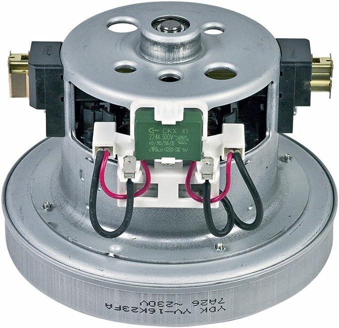 Dyson 918953-05 - Motor original para DC37 YDK YV-16K23FA 9CS15~230V 918953-05: Amazon.es: Hogar