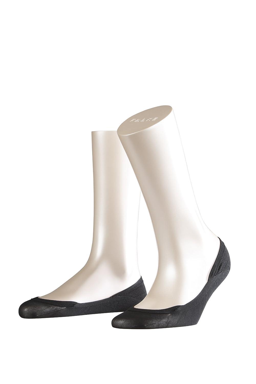 FALKE Women's Liners FALKE KGaA 44012 Elegant Step