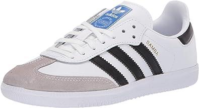 adidas Originals Kid's Samba Og Sneaker