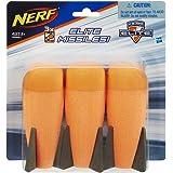 Nerf N-Strike Elite XD Missile Nachfullpack