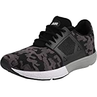 Chevit Men's Woofer Sports Shoes (Running Shoes)