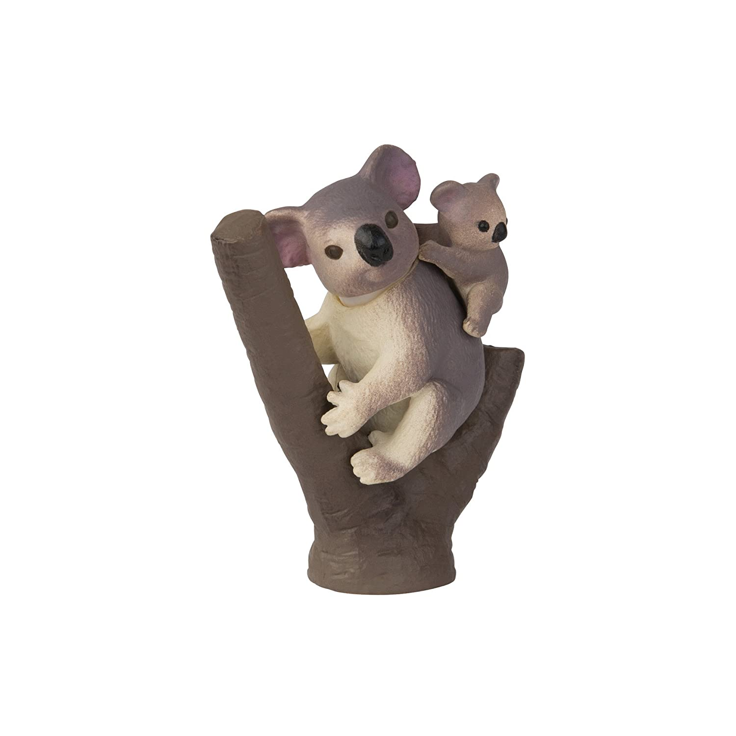 Ania Animal Pack Koala With Baby