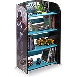 Star Wars Spielzeugkiste Fur Kinder Aufbewahrungsbox Fur Das