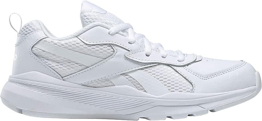 Reebok XT Sprinter, Zapatillas de Running para Niñas: Amazon.es: Zapatos y complementos