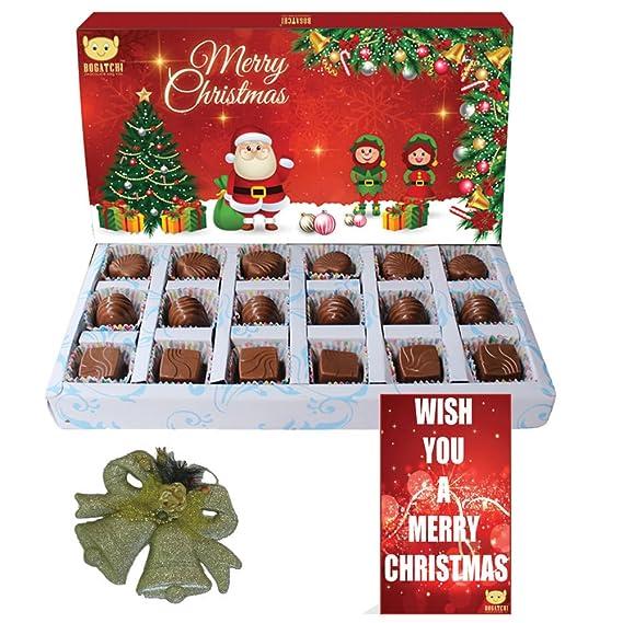 af1ef1c7c3 Christmas Gifts