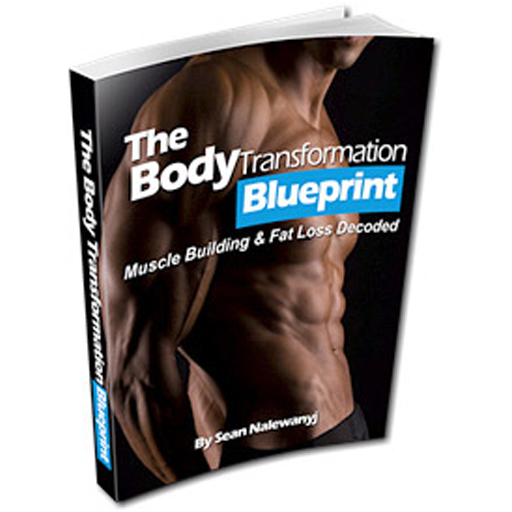 Body Transformation:weight loss,lose weight,bodybuilding,best weight loss program