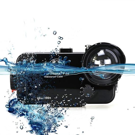 iphone 7 case diver