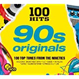 100 Hits - 90S Originals
